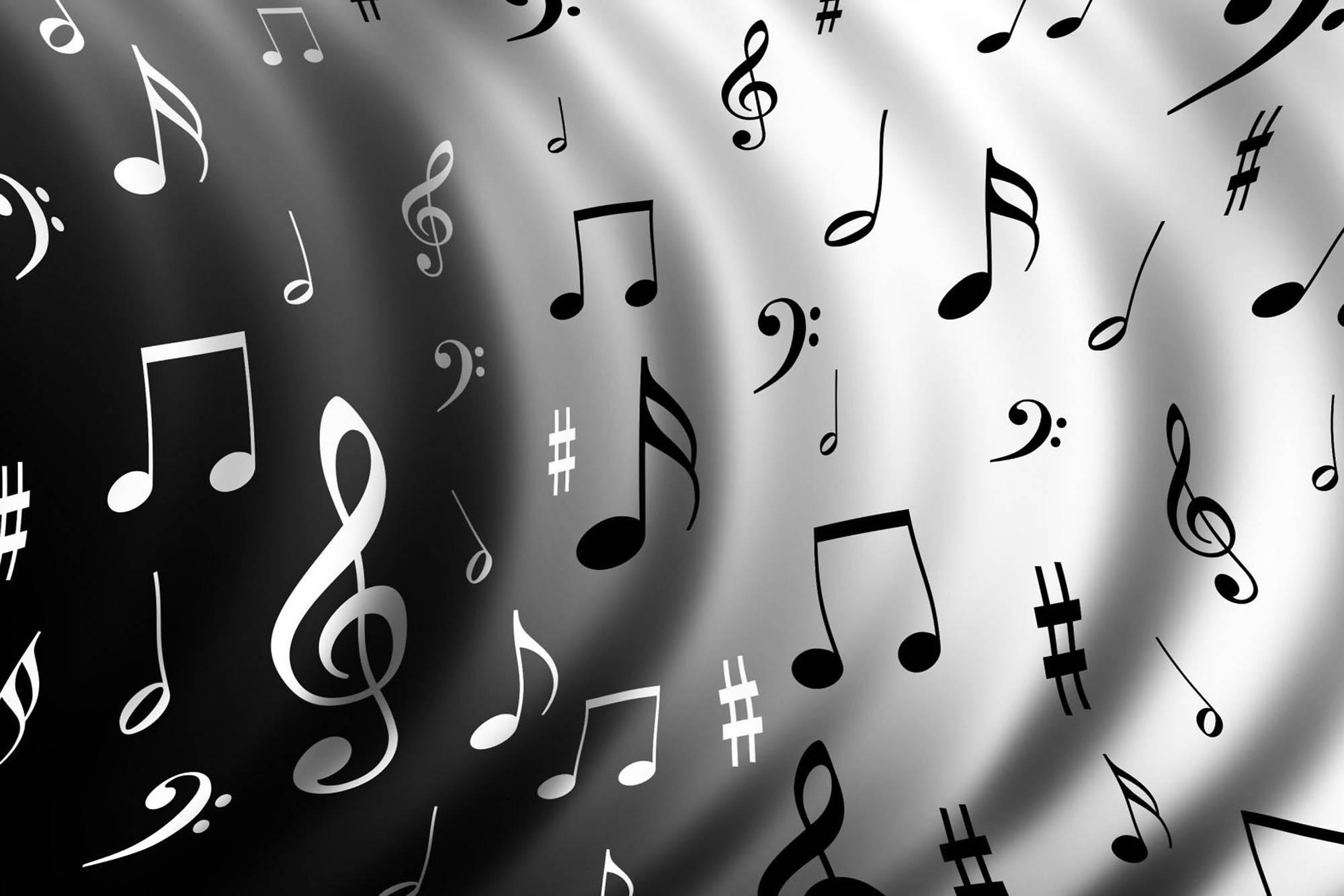 красивые мелодии для телефонов скачать бесплатно