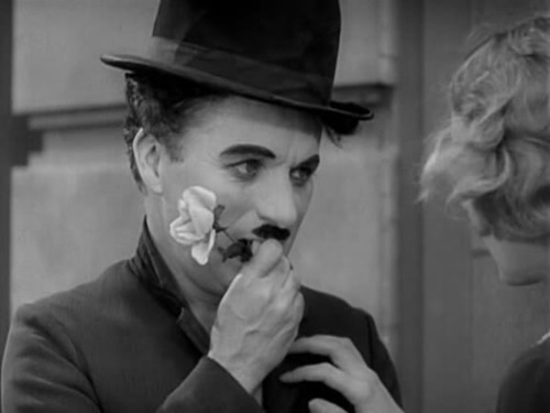 an examination of the unique scenarios and backstories in the classic comedies of charlie chaplin